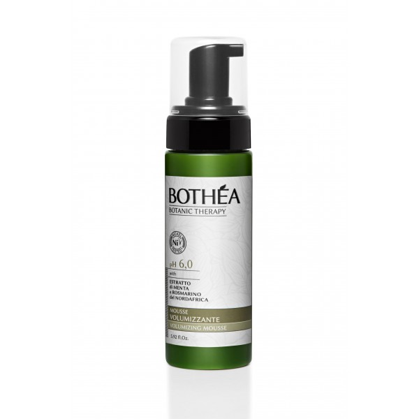 BOTHEA FULL VOLUME MOUSSE scaled