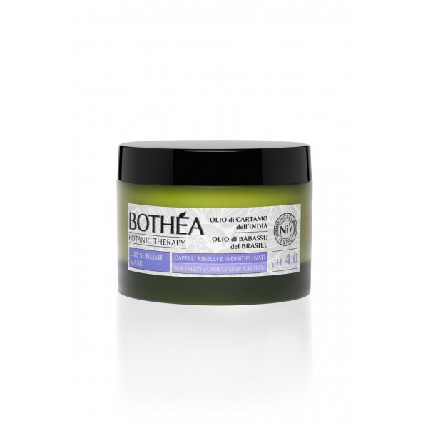 BOTHEA LISS SUBLIME MASK scaled