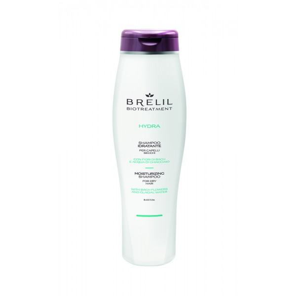 Brelil Biotreatment HYDRA SHAMPOO