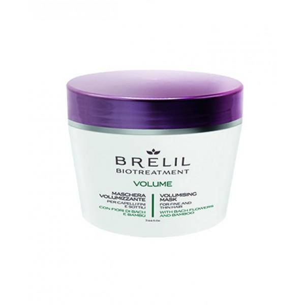 Brelil Biotreatment VOLUME MASK