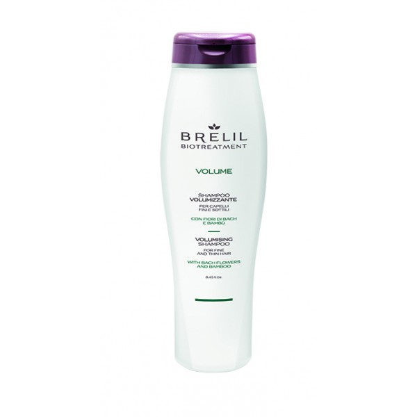 Brelil Biotreatment VOLUME SHAMPOO