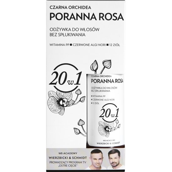 5902884110811 porannaRosa 2